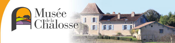 musee chalosse
